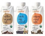 Half Price! 8pk Organic Protein Drink Gluten Free $9 Shipped w/Coupon