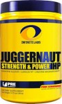 $15 Infinite Labs Juggernaut HP Pre workout (2 for $30)