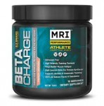 MRI Beta Charge Pre workout - $9 W/Exclusive Coupon
