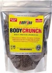 $17 Body Crunch Protein Crunchies - 15.25 Oz (2 for $34)