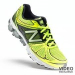 Men's New Balance 721 Training Shoes $35