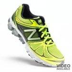 Men's New Balance 721 Training Shoes $35