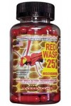 $17 Cloma Pharma Red Wasp Fat Burner (2 for $34) w/Coupon