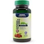 Raspberry Ketones Fat Burner $12 Shipped
