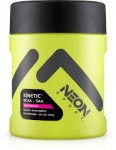 $18 Neon Kinetic BCAA (2 for $36)