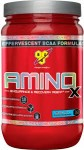 $9 Amino x, Post-Workout (2 for $18)