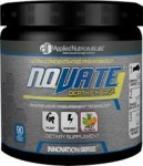 N.O.Vate Pre workout + FREE N.O. Uptake Post workout $28 w/Exclusive Coupon