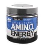 Optimum Essential AmiN.O. Energy (30 serv) - $9