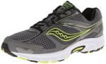 Saucony Men's Grid Cohesion 7 Training Shoes $30 + Free Shipping