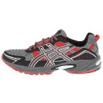 ASICS Men's GEL-Venture 4 For $40 Shipped