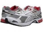 Men's Reebok Quickchase Training Shoes $38 Free Shipping