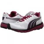 PUMA Poseidon Training Shoes Women's $28 Free Shipping