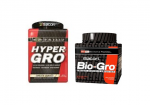 iSatori Hyper-Gro + Bio Gro  - $30! w/Coupon