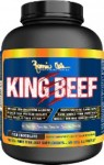 4LB Ronnie Coleman King Beef Isolate Protein $48 w/Coupon