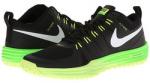 Men's Nike Lunar TR1 Training Shoes $66 Free Shipping