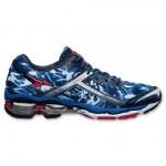 Men's Mizuno Wave Creation 15 Running Shoes - $55