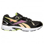Women's Reebok Doublehall 2.0 Training Shoes $20