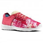 Reebok Women's Skyscape Fuse Shoes $40 Shipped