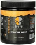 $14 HIT Creafusion Creatine (2 for $28)