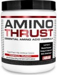 Amino Acid Thrust $16 Free Shipping
