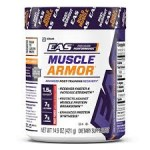 EAS Muscle Armor Post workout $12 Shipped w/Coupon