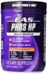EAS Phos HP Creatine $12 Shipped w/Coupon