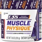 Eas Muscle Physique Post workout $11 Shipped w/Coupon