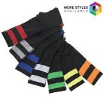 7 Pairs: RBX High Performance Men's Crew Socks $8 Shippped