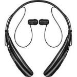 LG Tone Pro HBS-750 Wireless Bluetooth Headset $30 Shipped