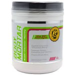 $10 Body Mortar Carb Free BCAA (2 for $20)
