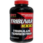 $6 S.A.N Tribuvar 1000 Testosterone (2 for $12)