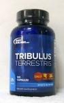$7 Tribulus Terrestris Testosterone (2 for $14)