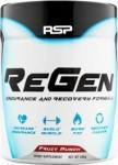 $16 RSP ReGen Fat Burner (2 for $32)