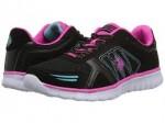 U.S. POLO ASSN. Training Shoes $14 Free Shipping