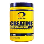 Infinite Labs Creatine MP $10