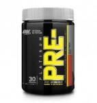Optimum Nutrition Platinum PRE $23