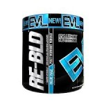 $15 EVLUTION NUTRITION RE-BLD Fat Burner (2 for $30)