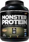 Half Price! 4LB Cytosport Monster Protein $20