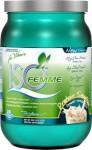 1LB ALLMAX IsoFemme Isolate Protein $9