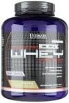 5LB ProStar Whey Protein $40