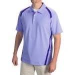 Adidas Golf ClimaCool Shirt $17