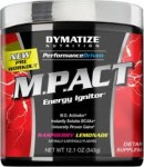 Dymatize: M.P.ACT Creatine $21