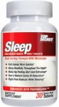 $7.5 Top Secret Nutrition Sleep (2 for $15)