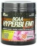 Top Secret Nutrition BCAA Hyperblend $12