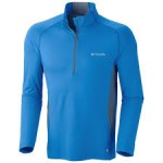 Columbia Sportswear Freeze Degree Shirt $24