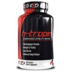 $14ea EST H-Tropin HGH w/TF Supplements Coupon