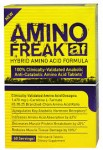 AMINO FREAK - 180 caps For $29 w/Coupon