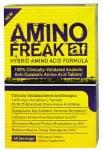 AMINO FREAK - 180 caps For $29 w/Coupon
