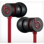 Dr. Dre UrBeats2 Headphones $49 Shipped