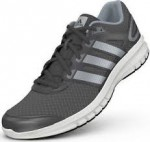 $10 OFF $50 at adidas w/Coupon. duramo 7 training shoes - $50 Shipped
